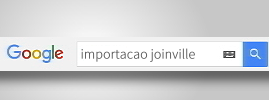 IMPORTACAO-JOINVILLE-JLLE
