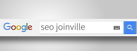 SEO-JOINVILLE