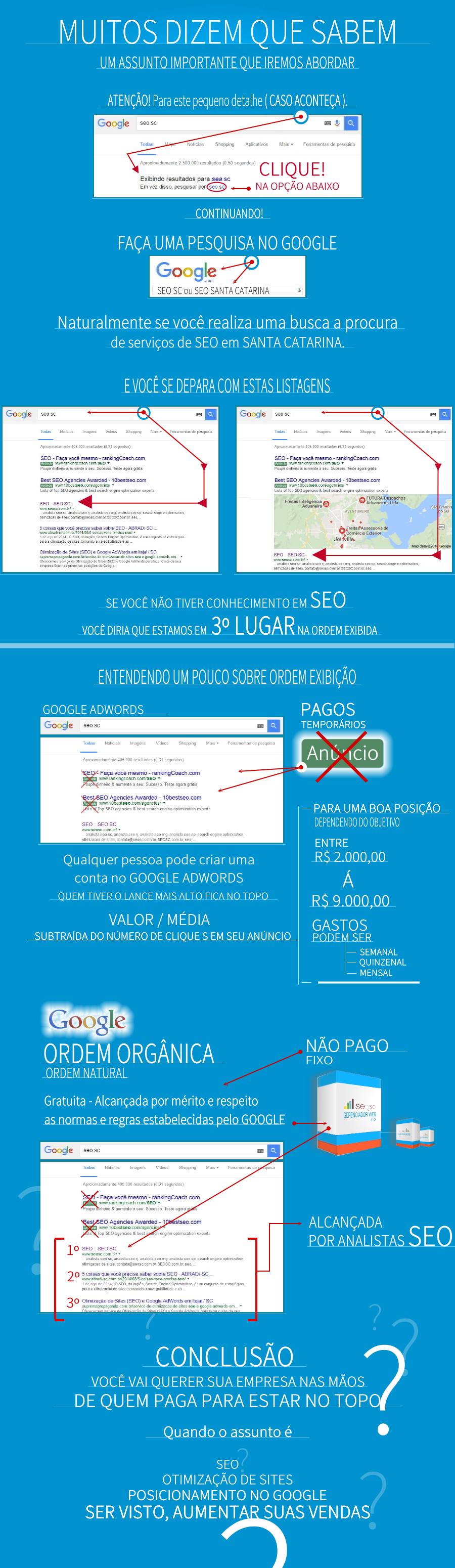 SEO-SC-SEO-OTIMIZACAO-SITES-SC-Software WEB 1.0